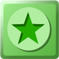 Green star boxed.png